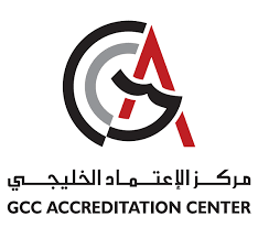 GCC Accreditation Center Grants Halal Accreditation to RACS Germany