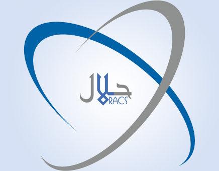 Halal Certification and UAE Halal National Mark: