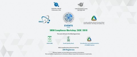 sasocompliance