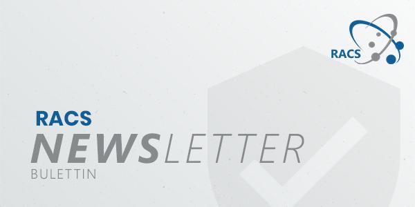 RACS Newsletter Bulleting-June 2020